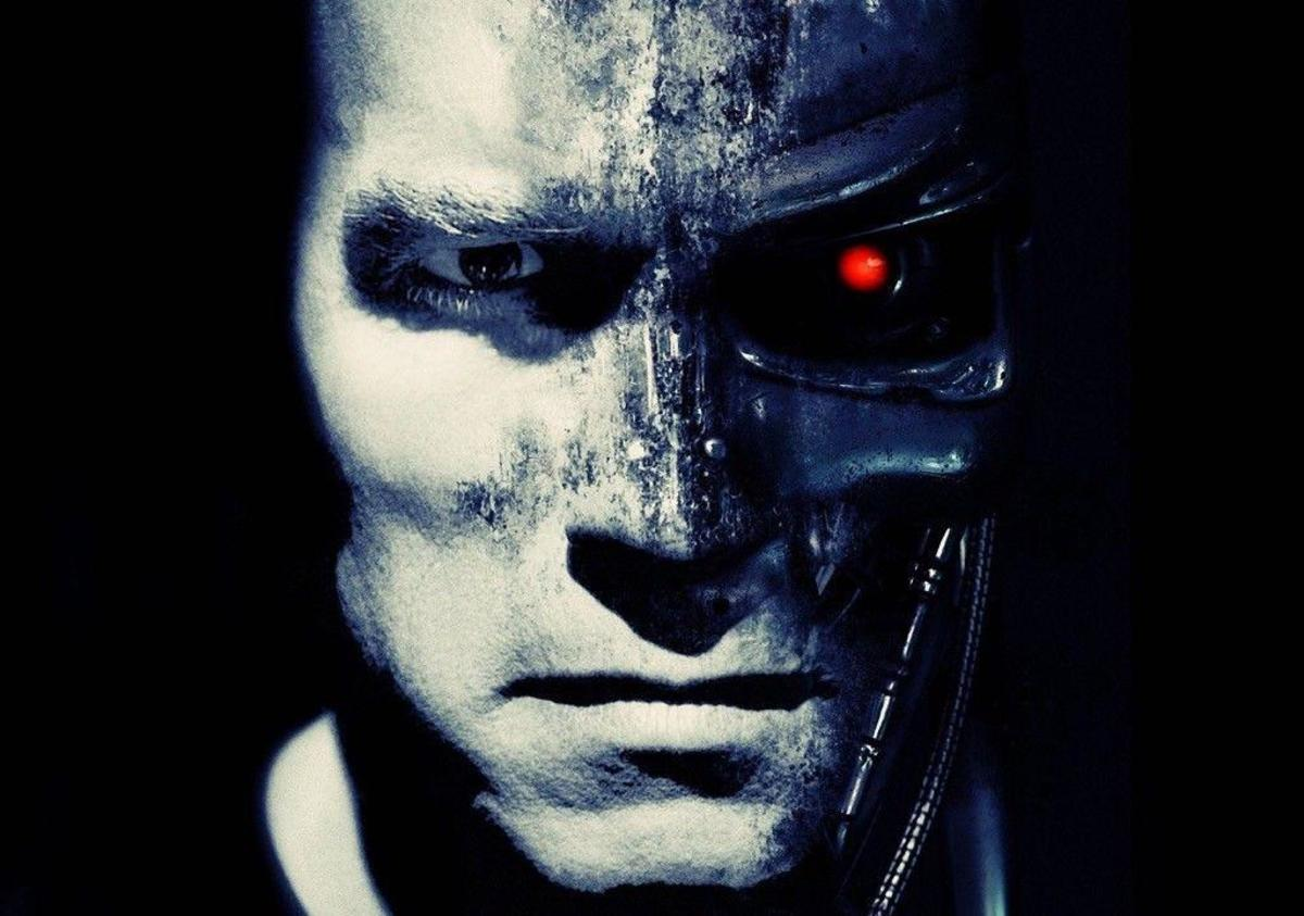 Terminator 2:Judgement Day Is the Only Terminator Sequel We Need