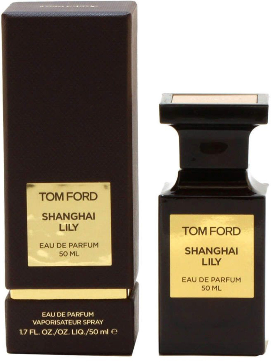 Top 5 Best Fall Perfumes for Women