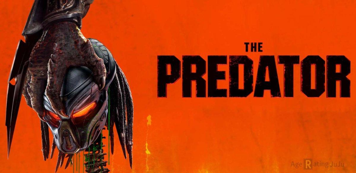 the-predator-movie-review