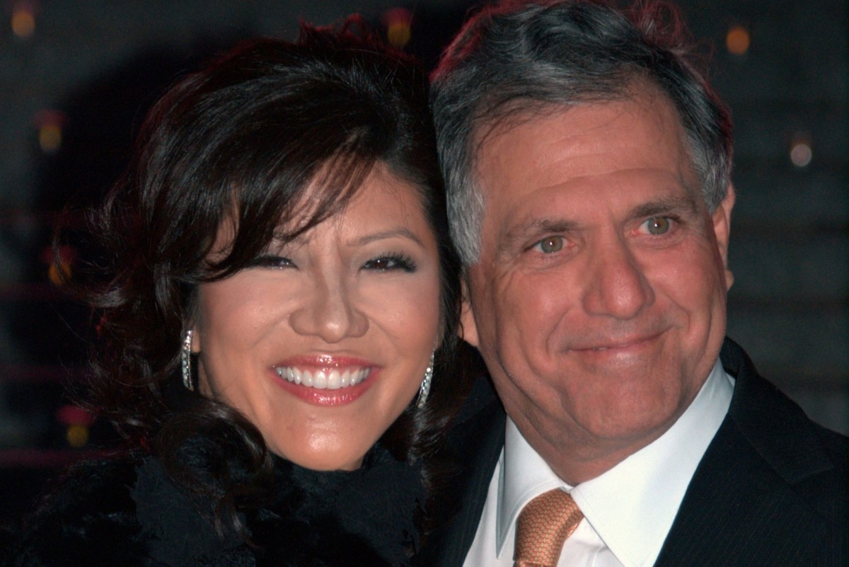 Celebrity Wives Who Stood by Their Cheating Husbands