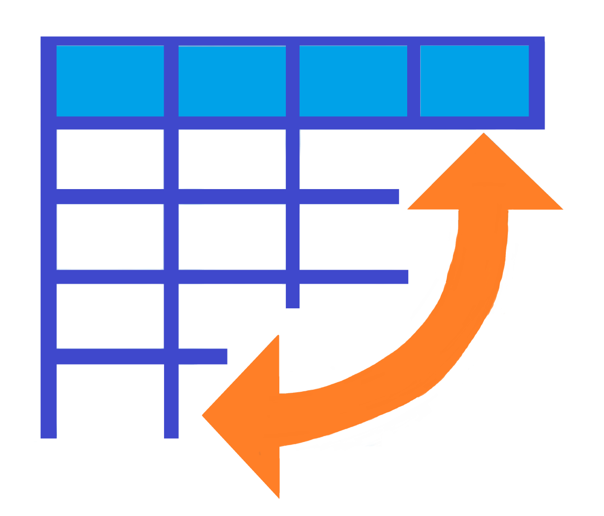 How to Create a Basic PivotTable in Microsoft Excel
