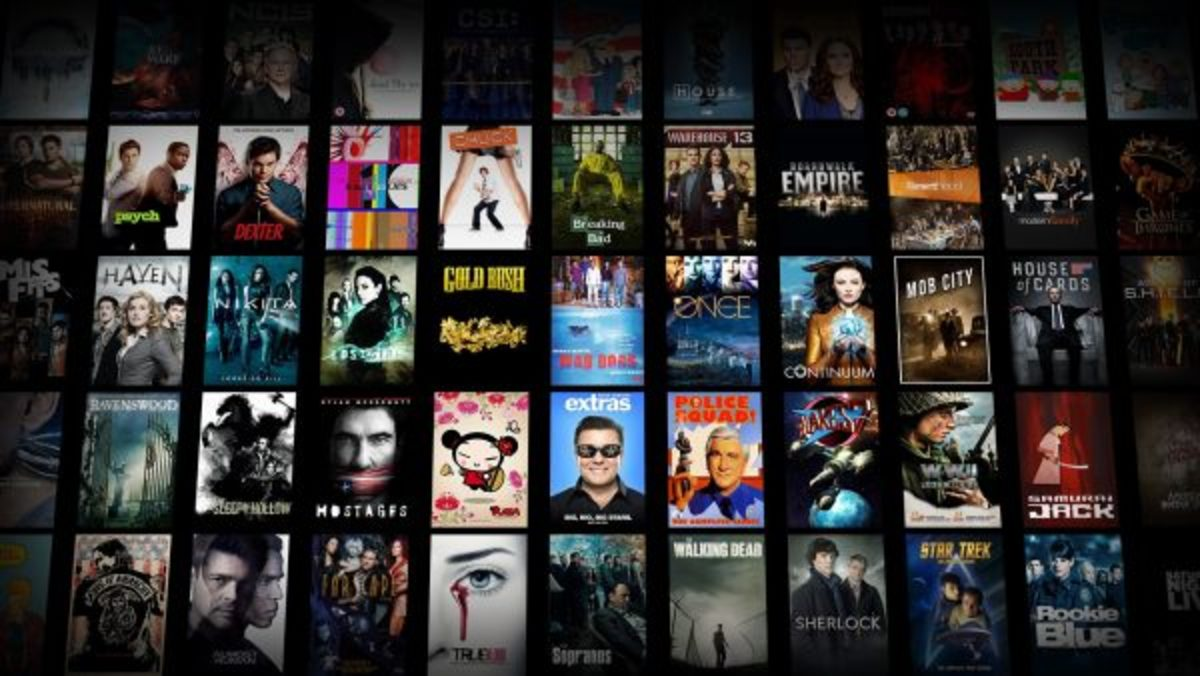 15-tv-shows-you-should-definitely-binge-watch