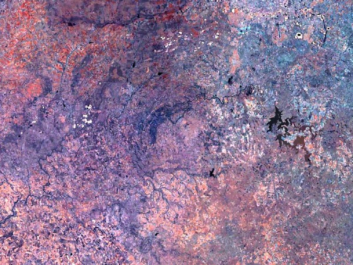 only-in-south-africa-the-vredefort-crater