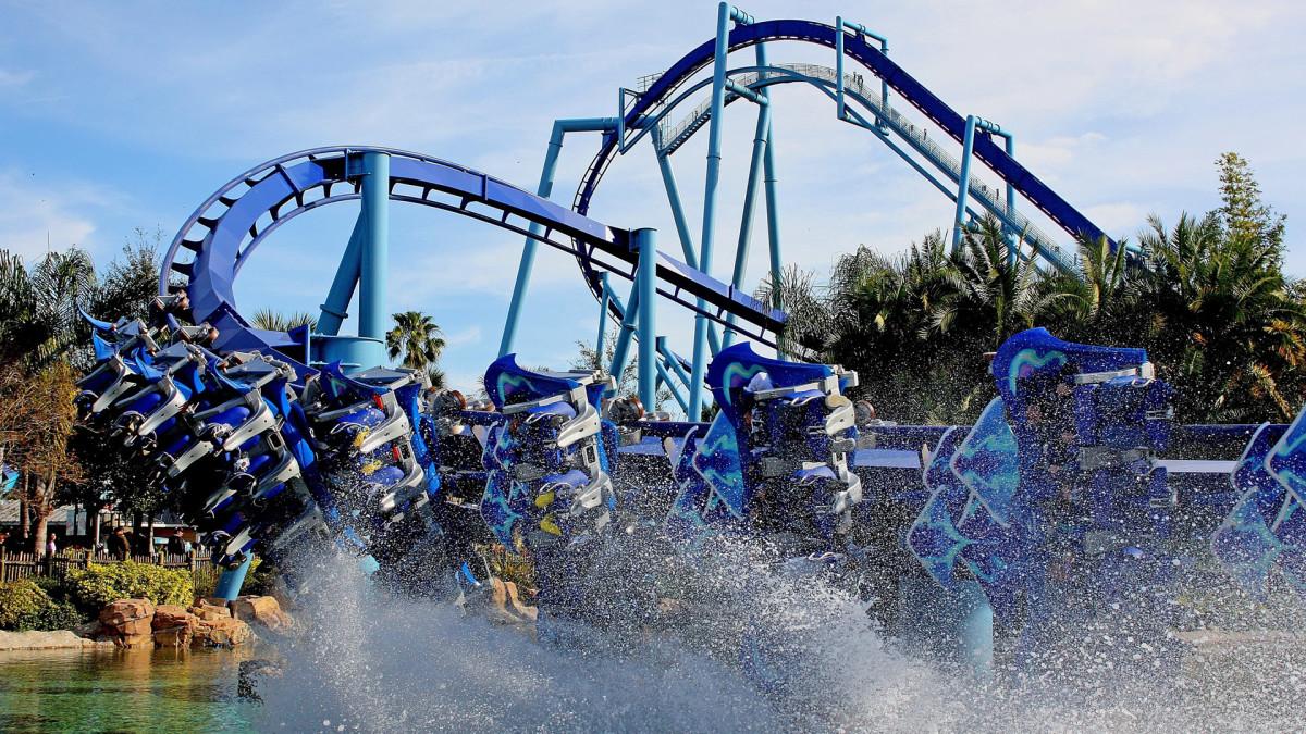 taking-this-emotional-roller-coaster-ride