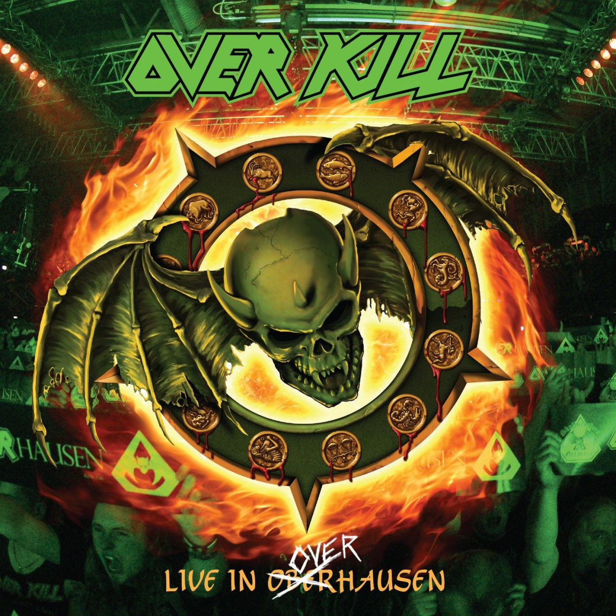 overkill-live-in-overhausen-cd-review