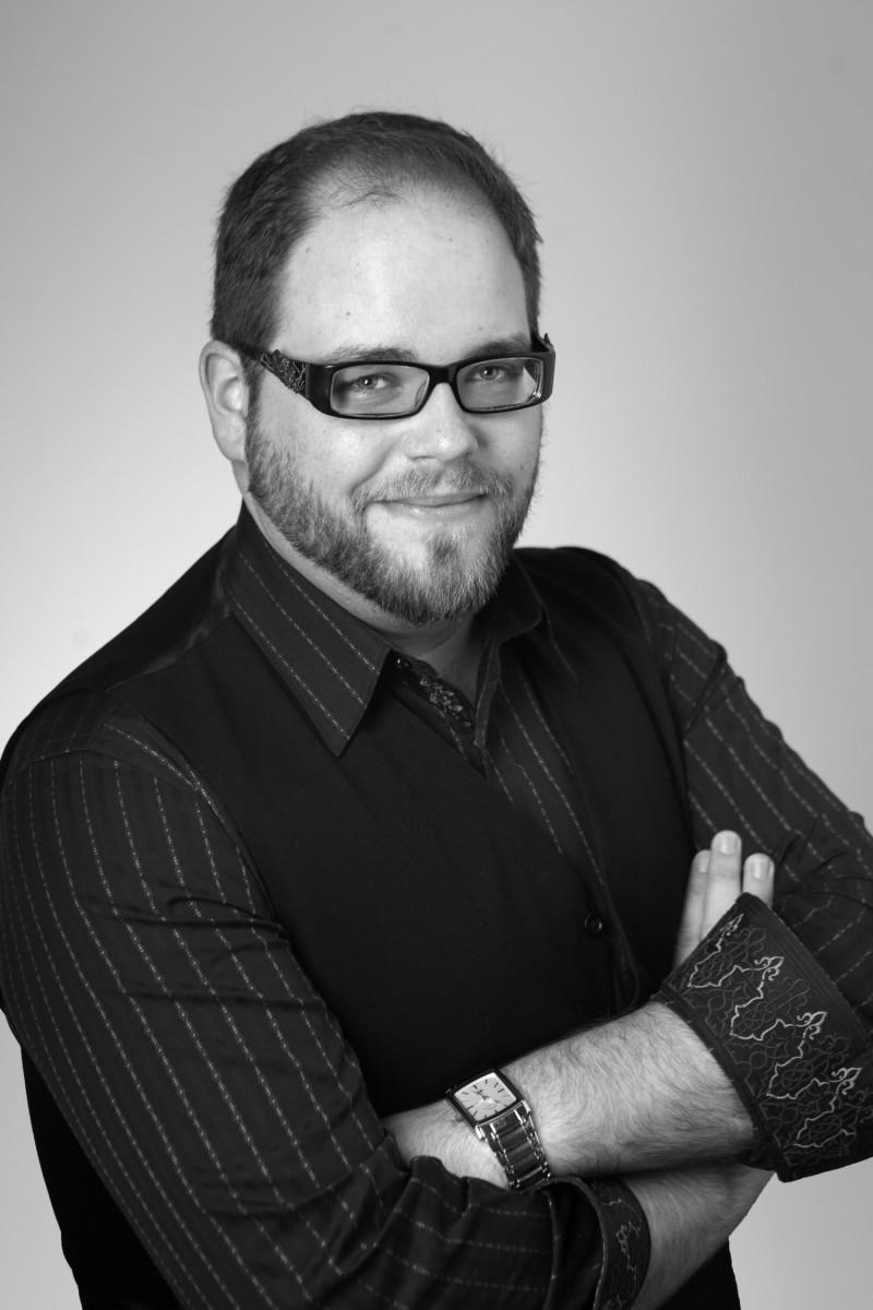 An Interview with Video Game Music Arranger and Remixer Sean Schafianski
