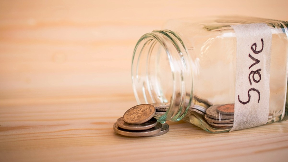 If your budget is tight, try these money management strategies.