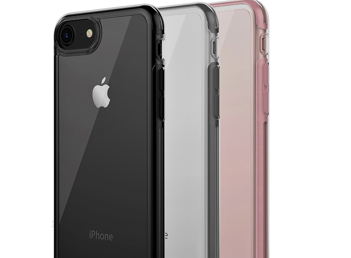 5 Best iPhone 6 Cases - Apr. 2019 - BestReviews