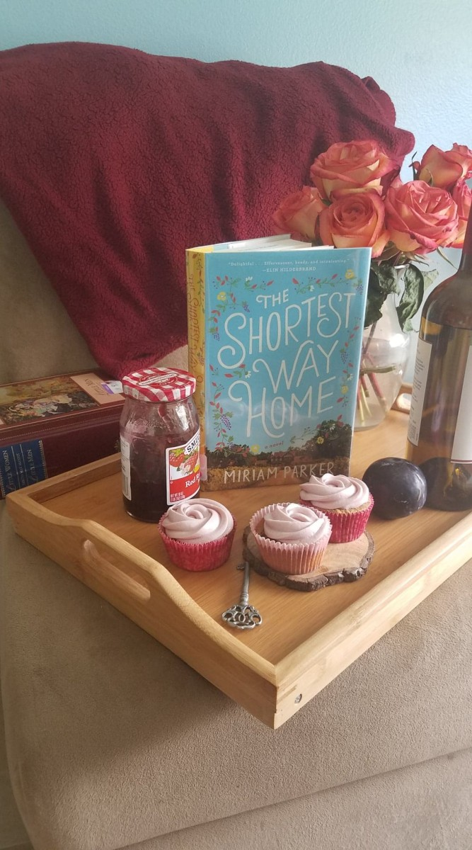 the-shortest-way-home-book-discussion-and-recipe
