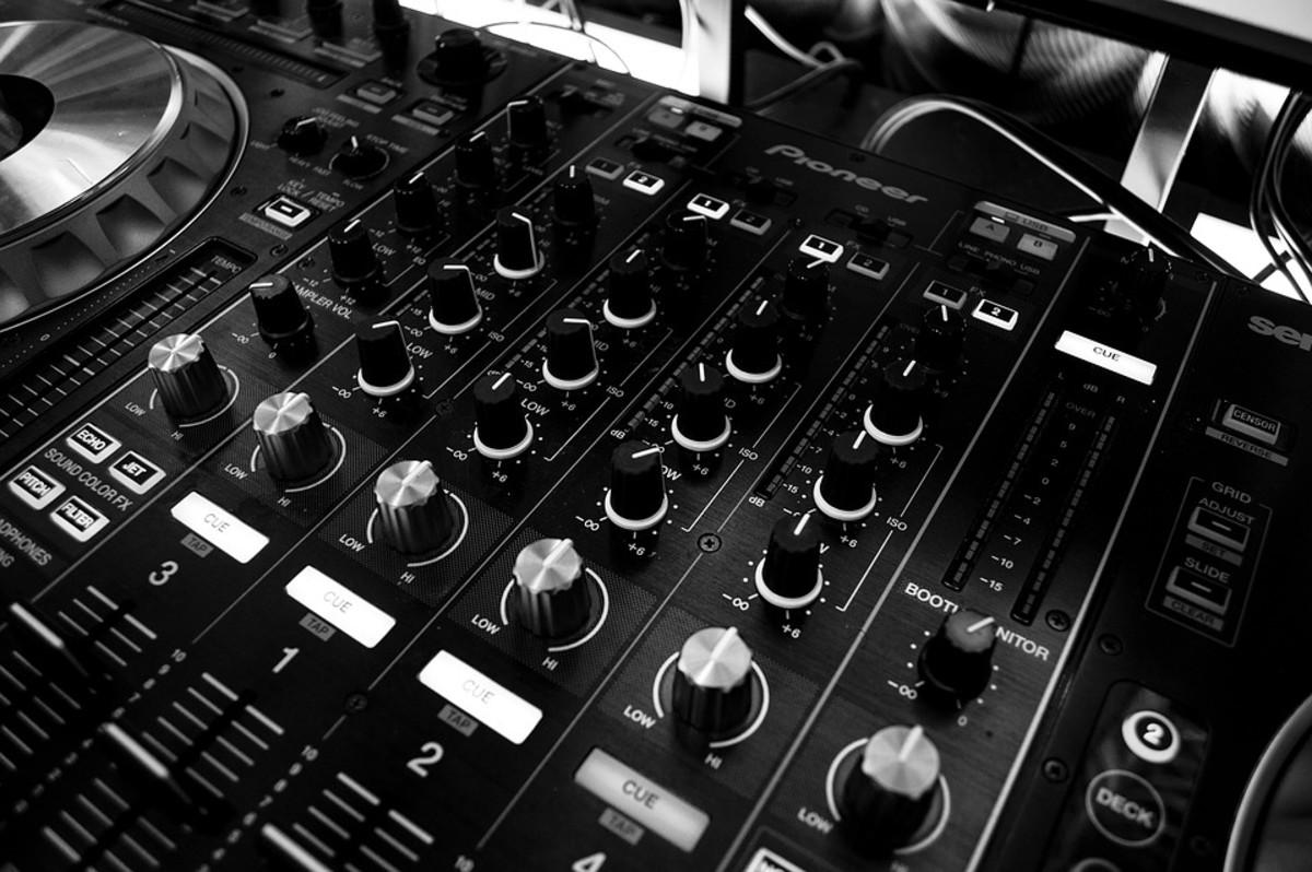 ausmusic_2005-2009