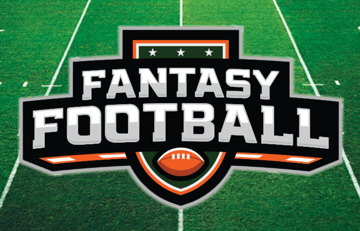 How to Beat Your Friends in Fantasy Football