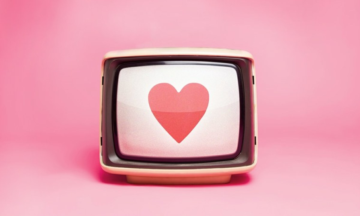 25 Surprising Facts About Your Favorite Romantic Comedies