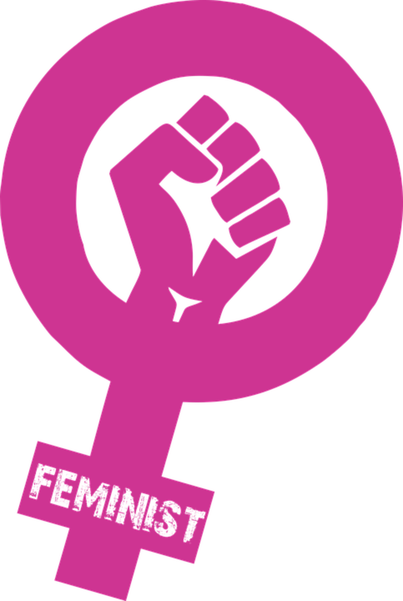 early-history-of-feminism