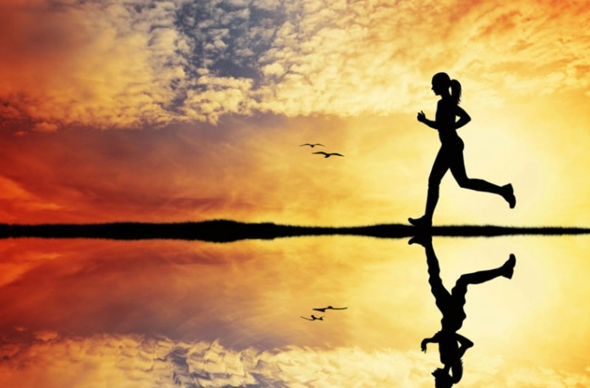 Benefits of Daily Exercise: Why You Should Remain Active