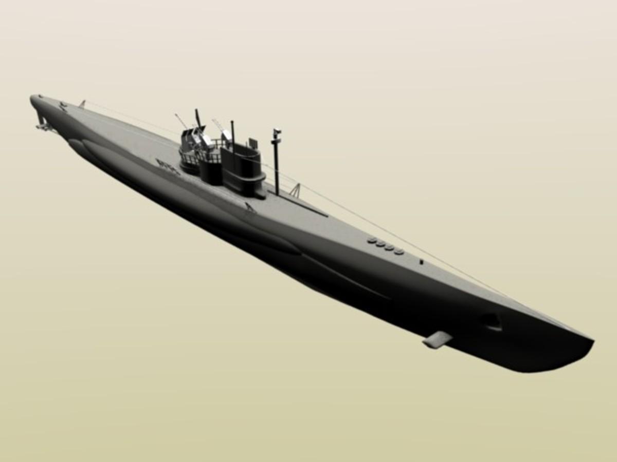 U-1206.