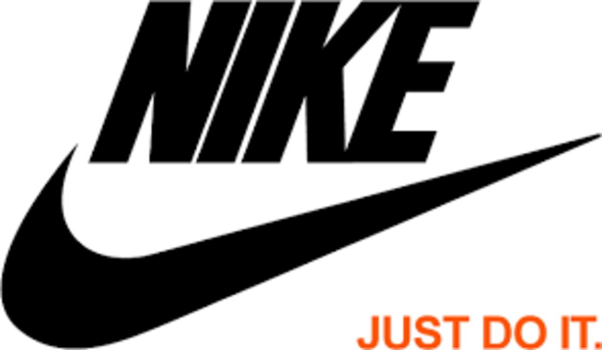 Nike's Kaepernick Decision Takes Departure From Elite Endorsers