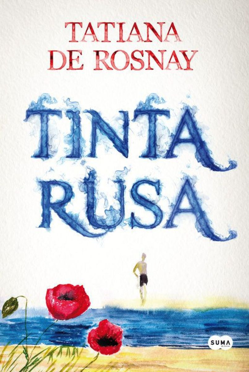 book-review-russian-ink-by-tatiana-de-rosnay