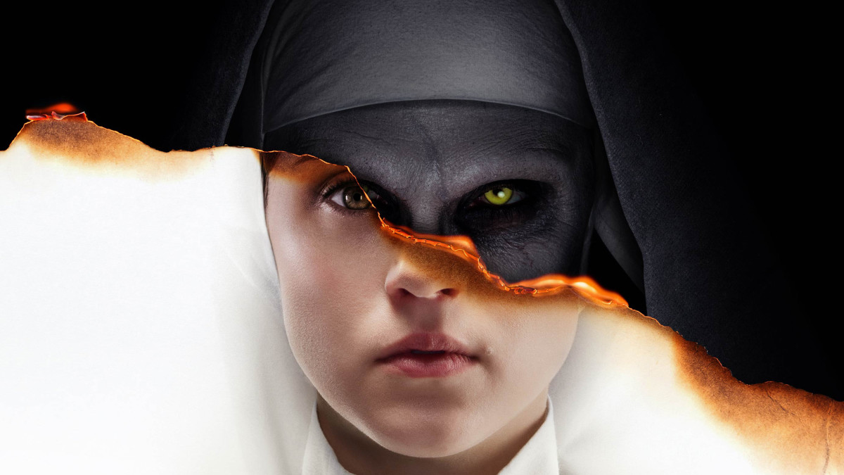 the-nun-movie-review