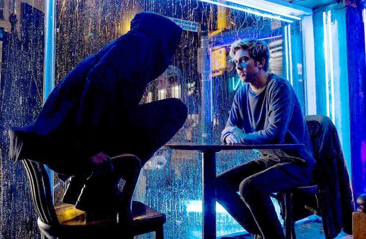 Why Is Netflix's Failed 'Death Note' Getting a Sequel?