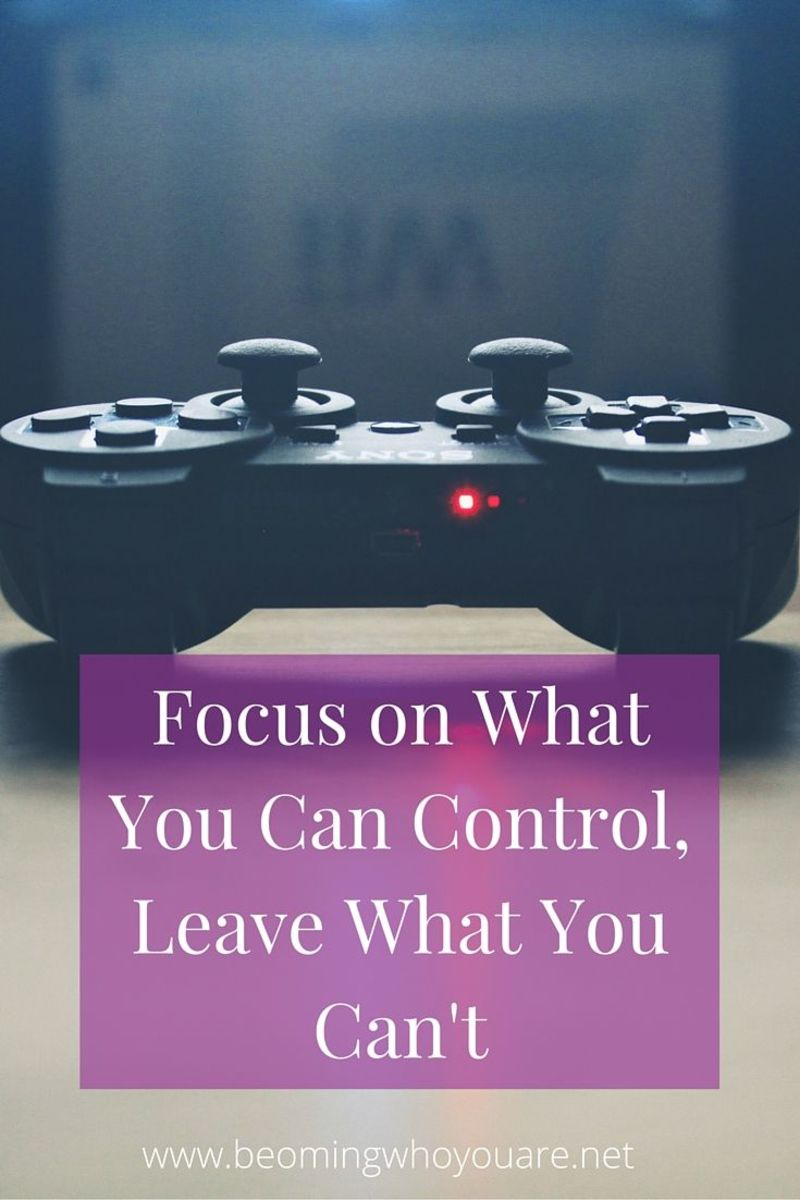 frustrated-with-things-you-cant-control-heres-how-to-deal