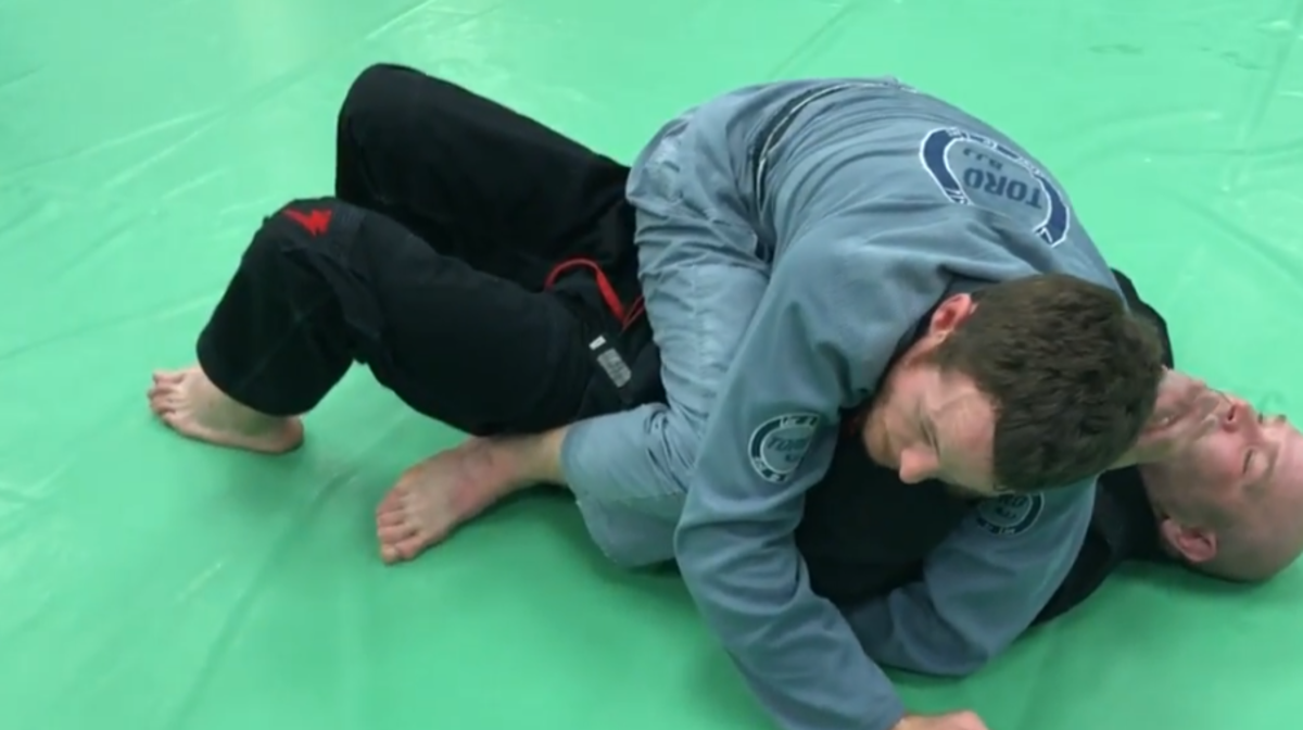 4-ways-to-get-to-the-mount-position