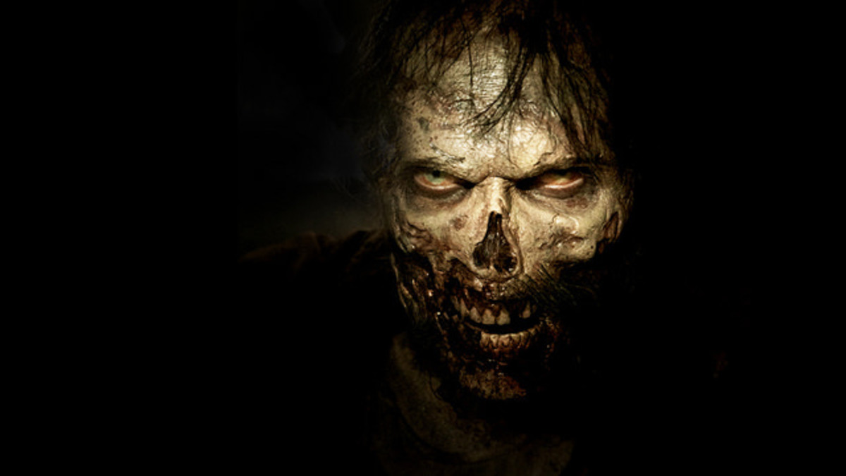 The Fantasy of Abject Universality: Marx, Edelman, Freud, Bataille, and The Walking Dead