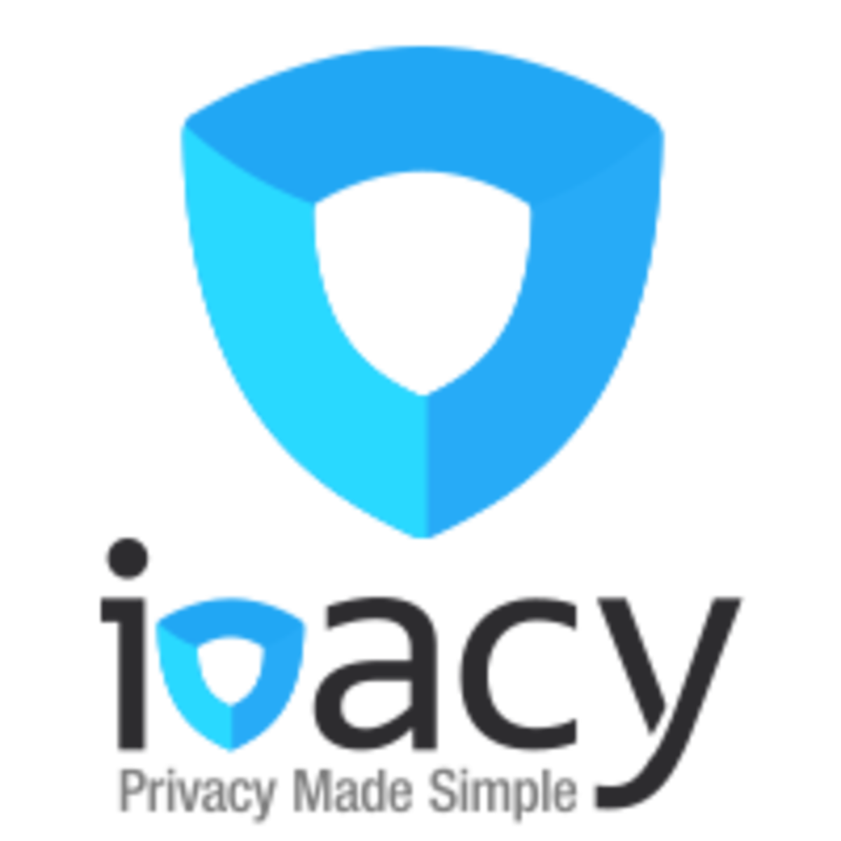 Ivacy VPN Revisited 2018 Review