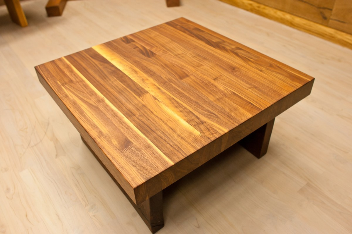 5 Types of Wood Glue
