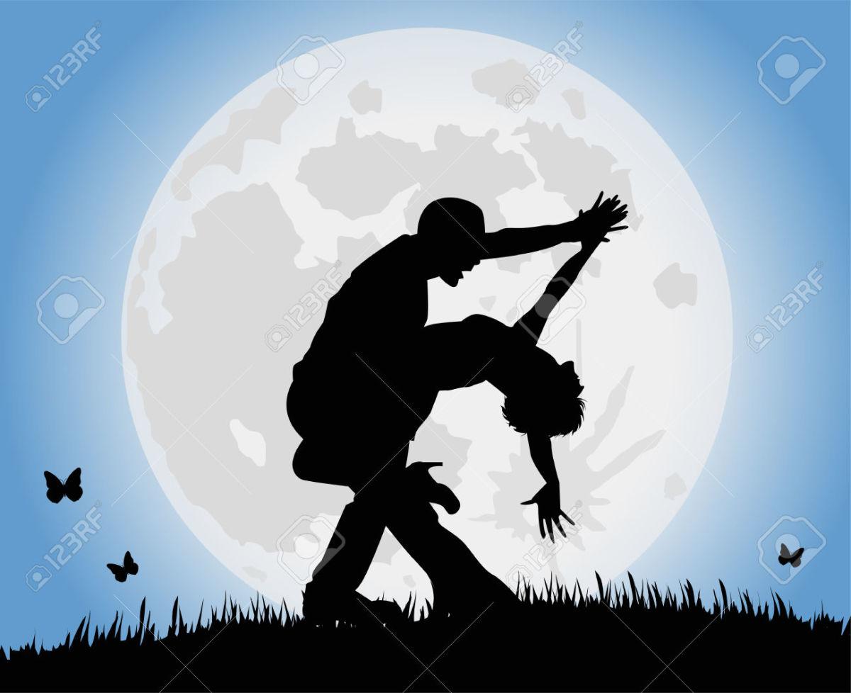 dancing-away-sorrow