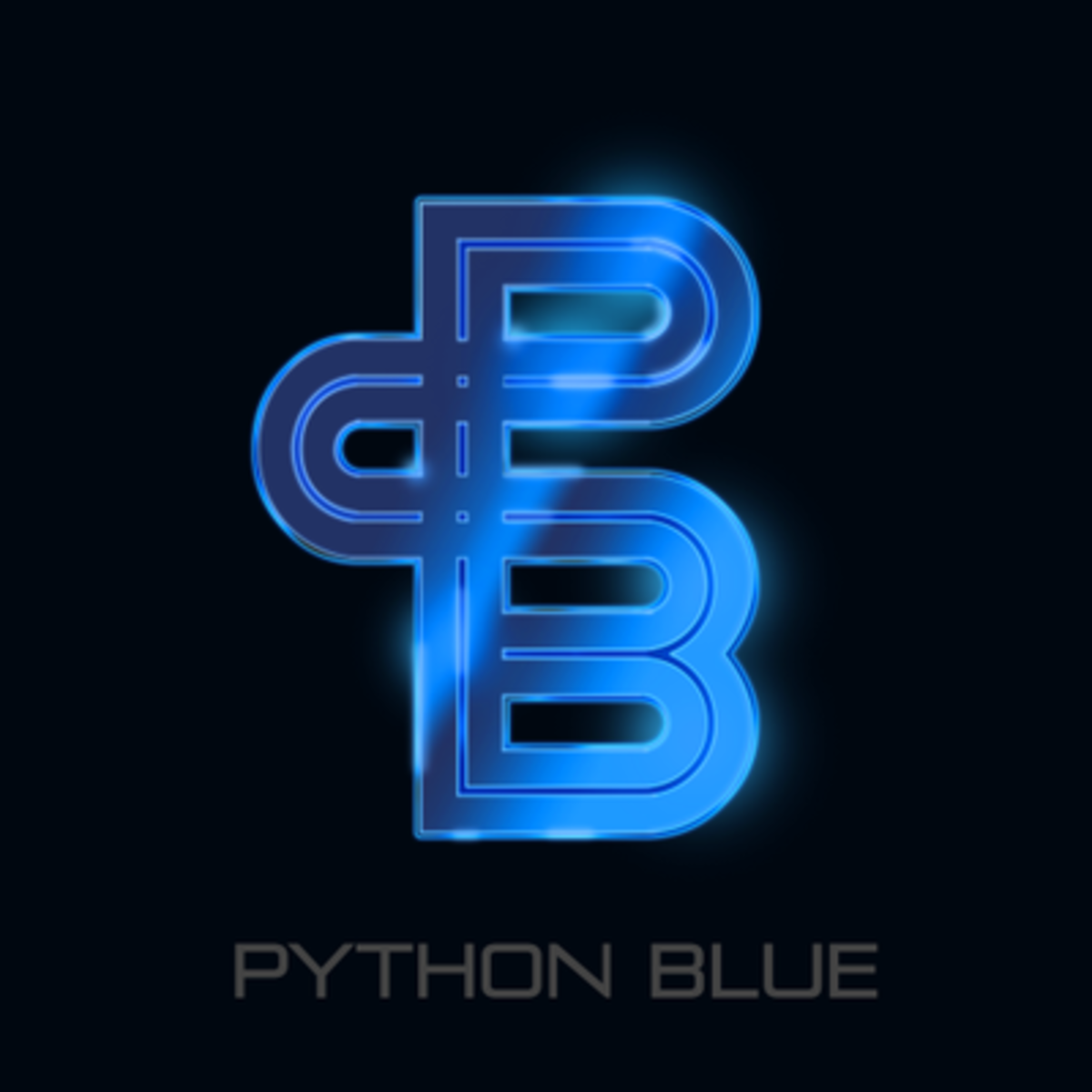 An Interview With Composer for Media Python Blue