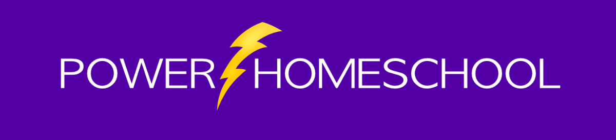 a-homeschooling-moms-review-of-power-homeschool-formerly-acellus-homeschool