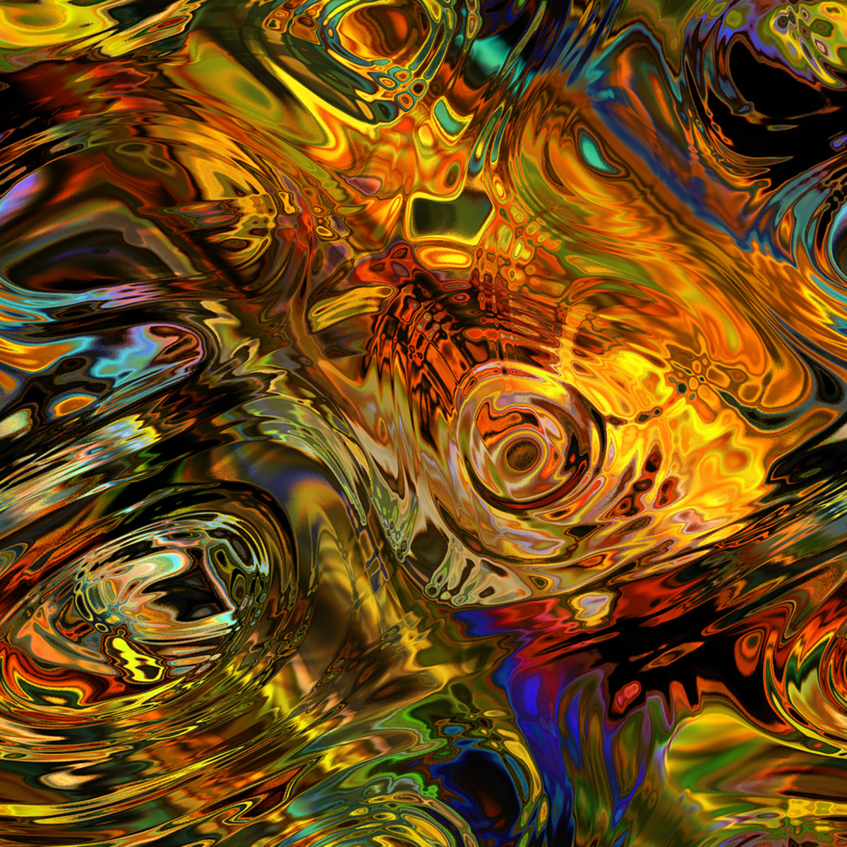 what-applications-led-to-chaos-theory