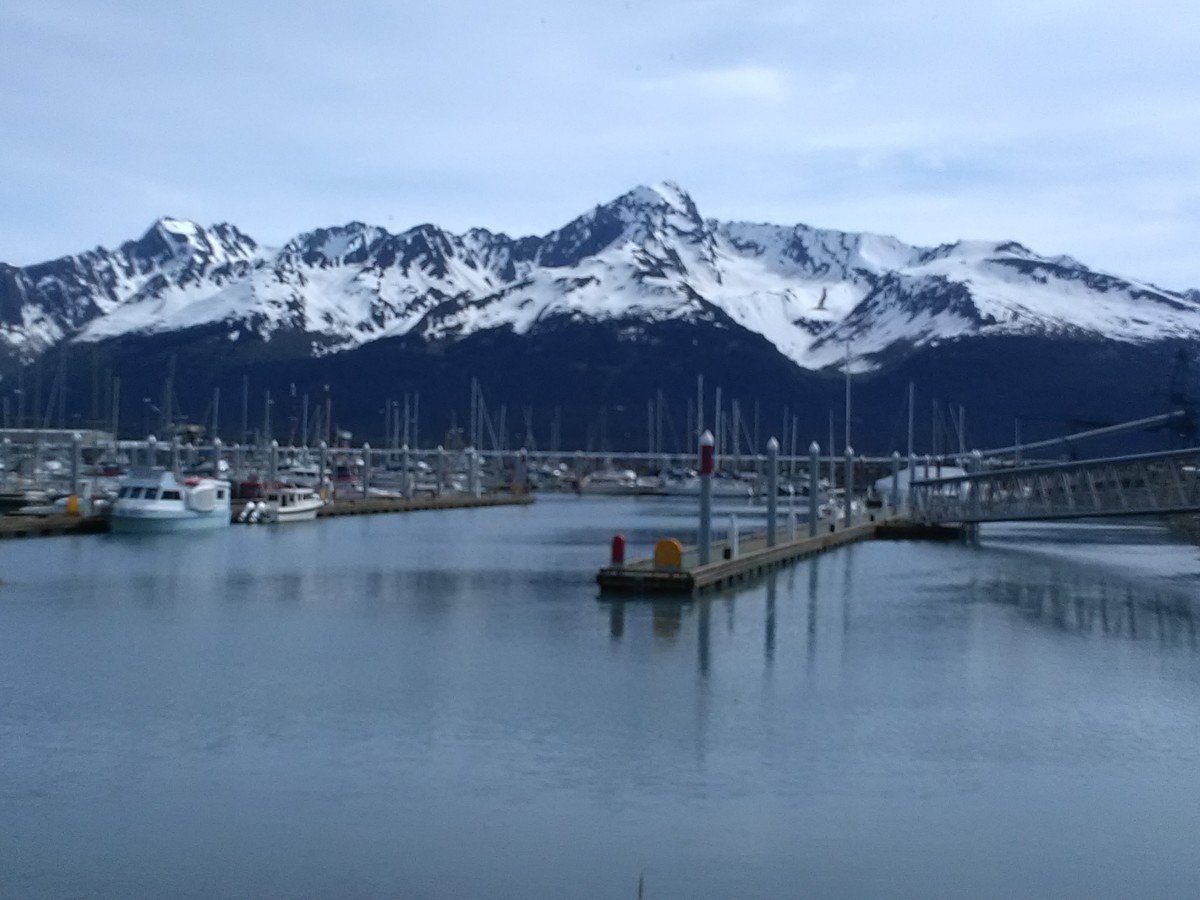 The Real Secret to Finding a Job in Alaska (That No One Else Will Tell You)