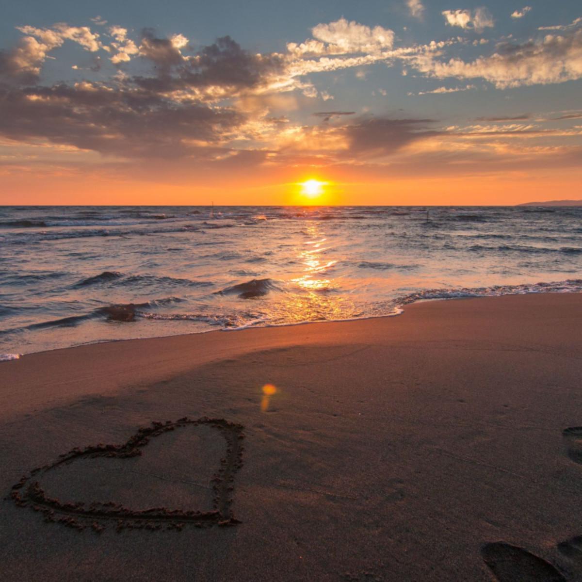 discerning-the-magnitude-of-gods-love