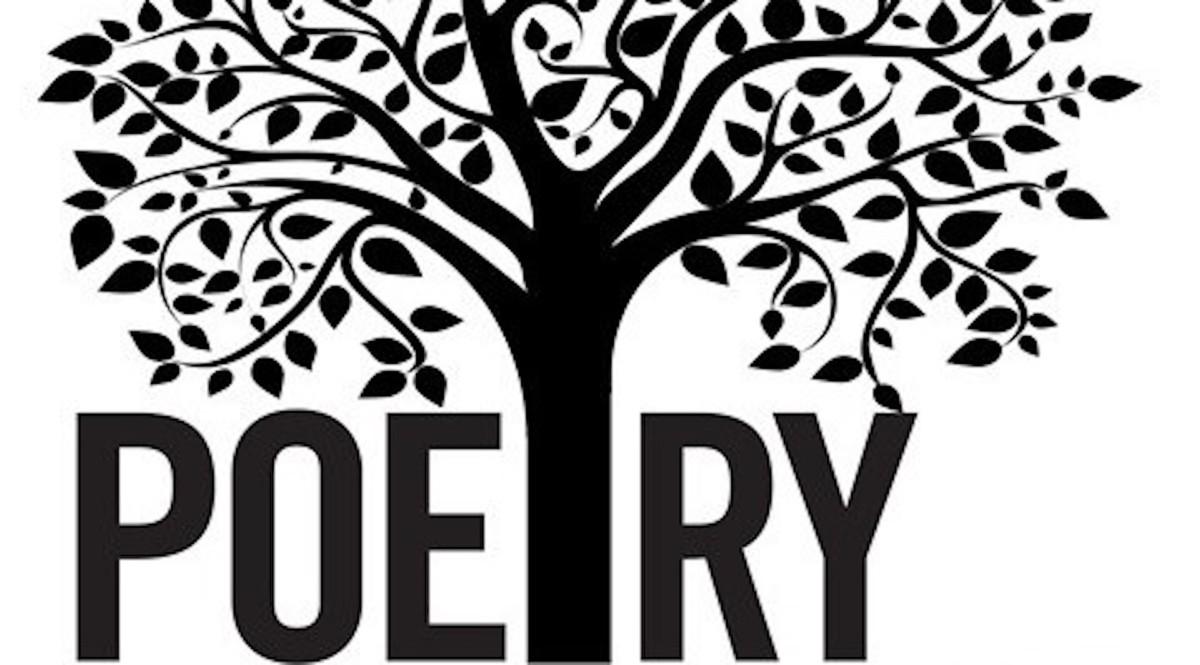Understanding and Appreciating a Poem