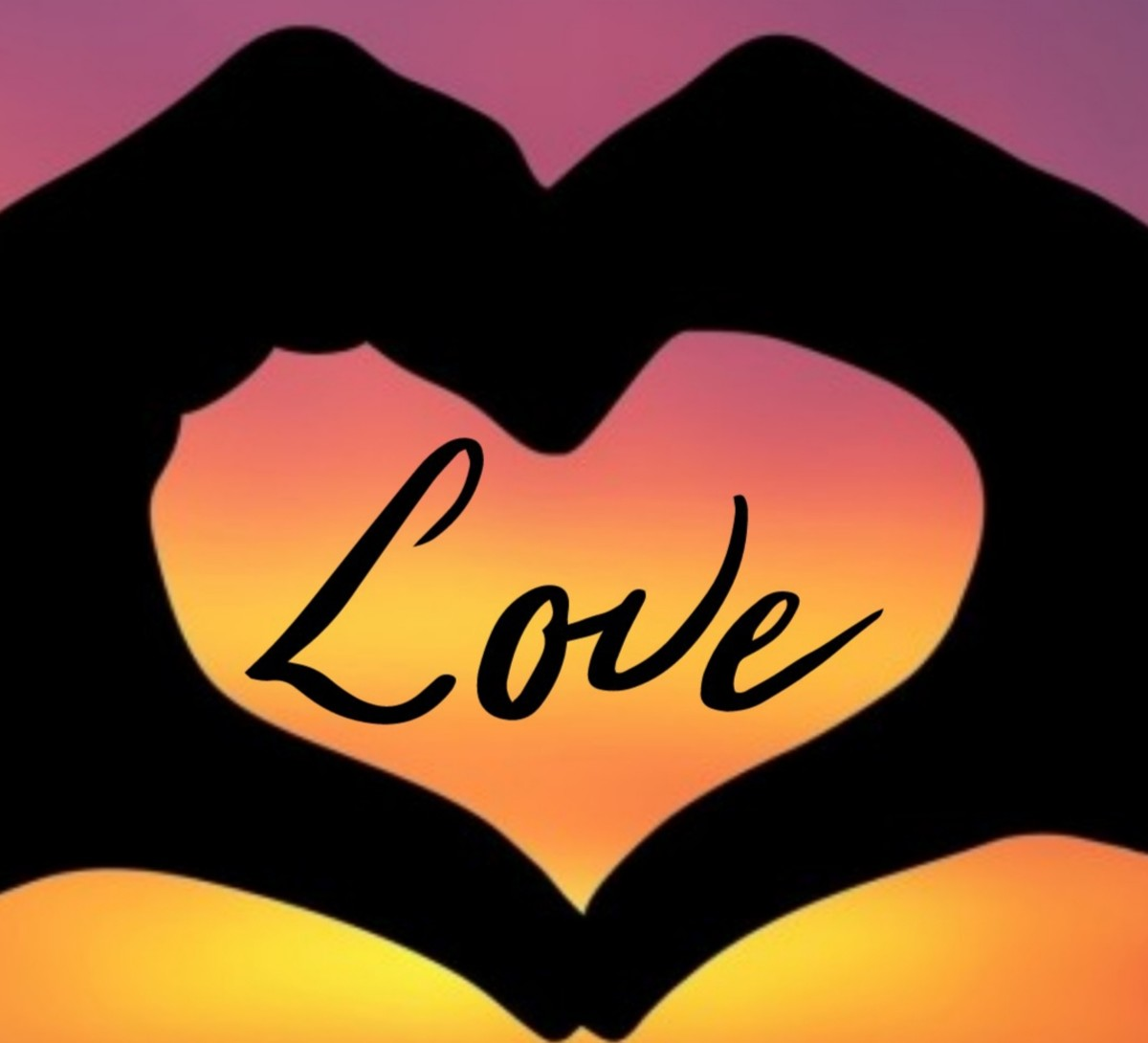 Love in It's Entirety (a Christian Poem)