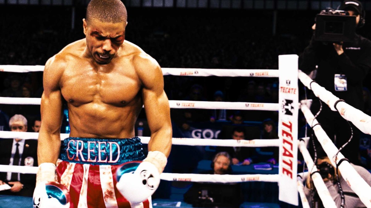 creed-ii-movie-review