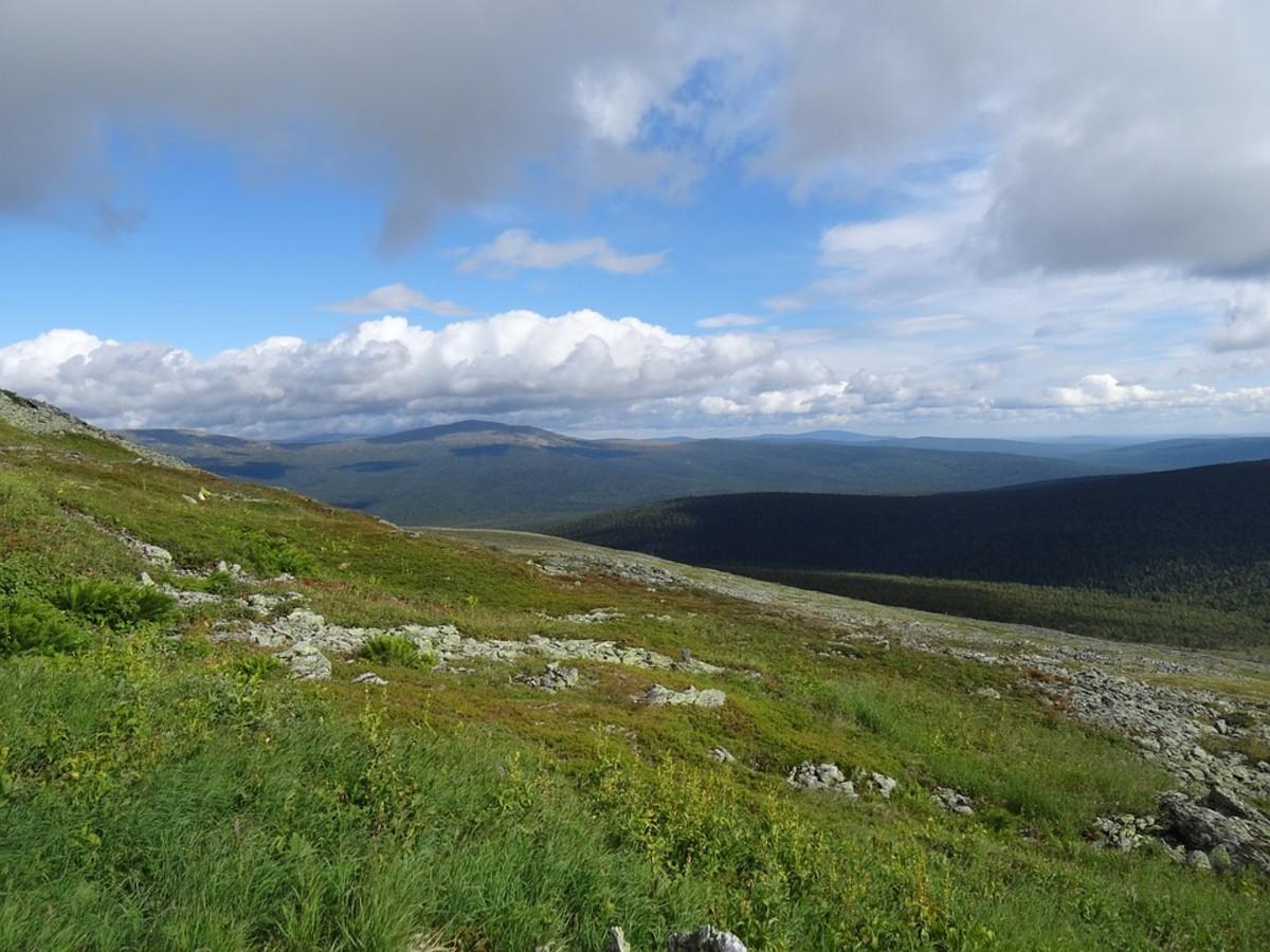 Dyatlov Pass Incident: An Unexplained Mountain Mystery
