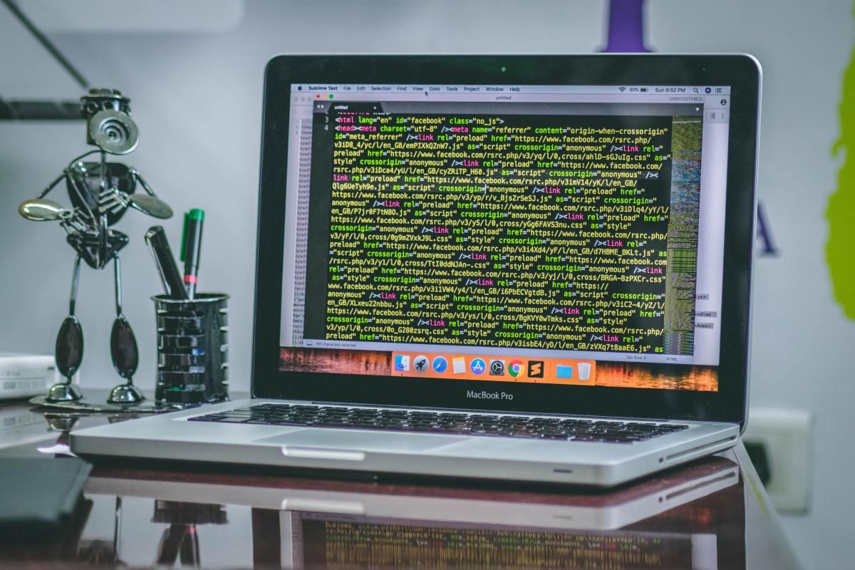 100 Best Coding Team Names and Programming Team Names