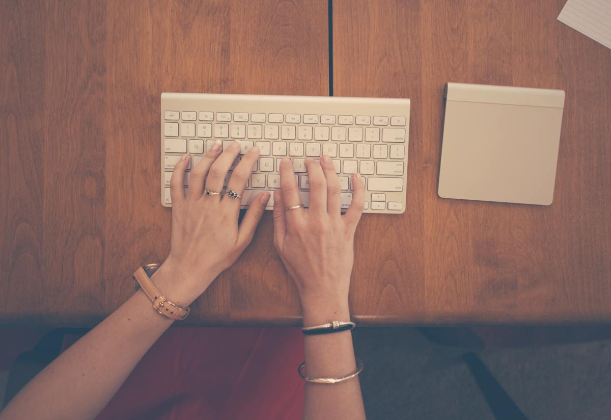 How to Get Better-Paying Freelance Writing Jobs