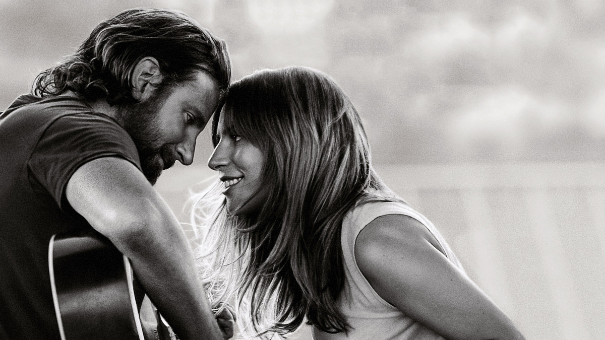 A Star Is Born: An In-Depth Analysis of the Film's Message