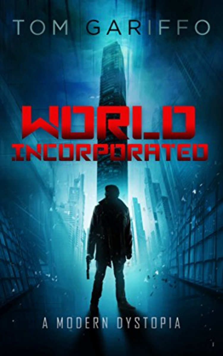 World, Incorporated Review