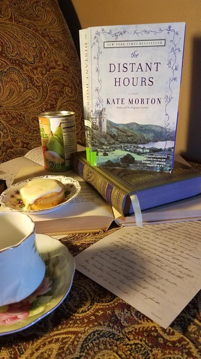 the-distant-hours-book-discussion-and-themed-recipe