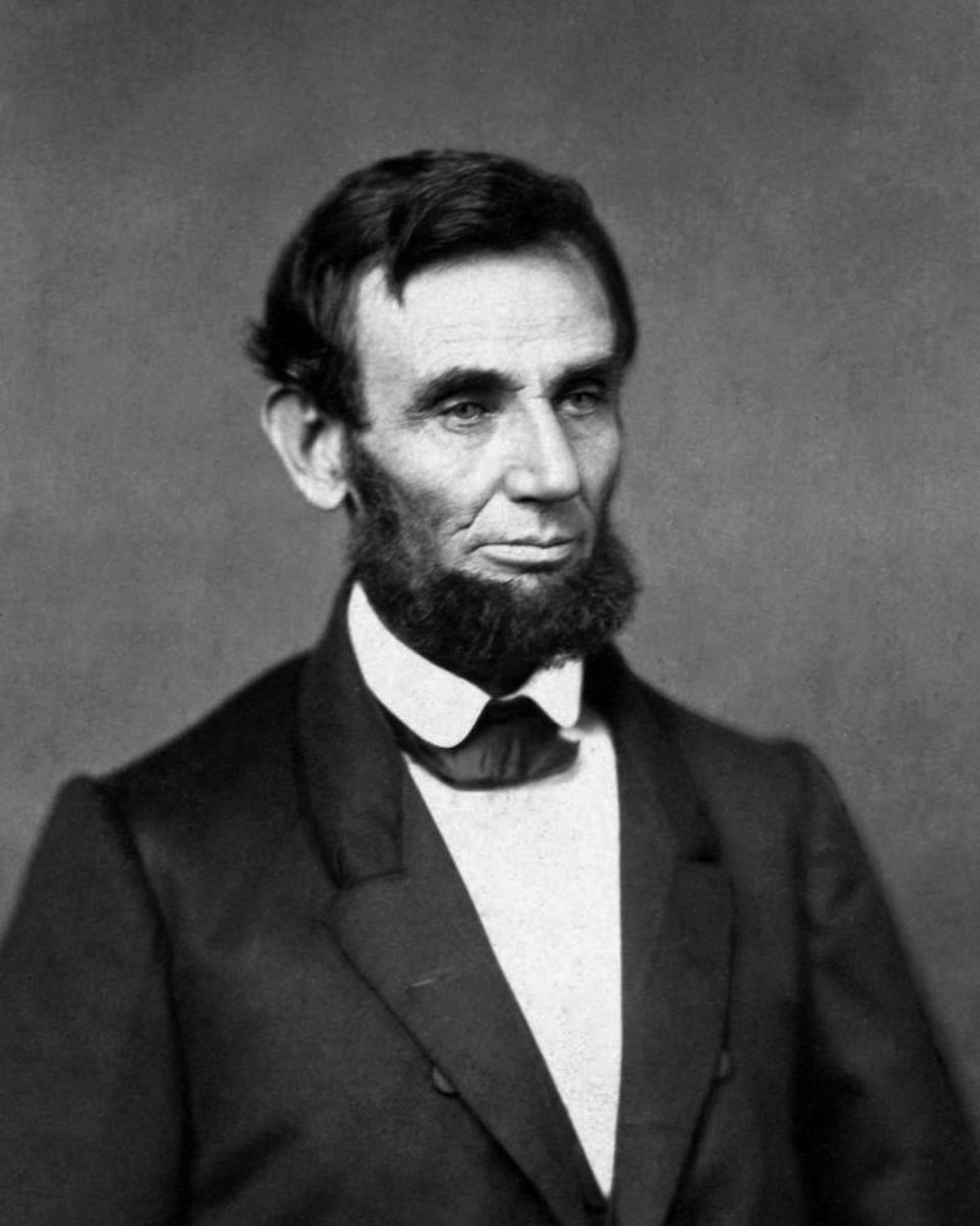 Lincoln's War: How Lincoln Bled the Union