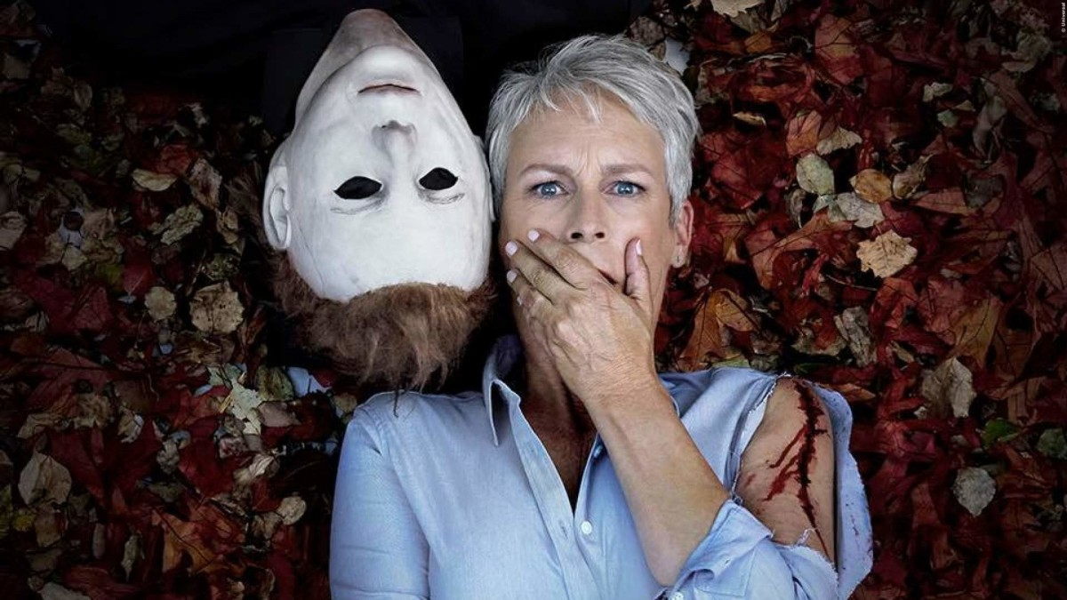 Halloween 2018 Movie Review Reelrundown