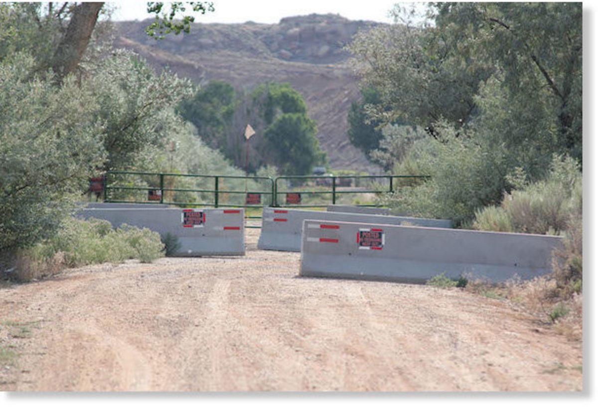 Skinwalker Ranch Utah Map.Something Strange Is Happening At Skinwalker Ranch Exemplore