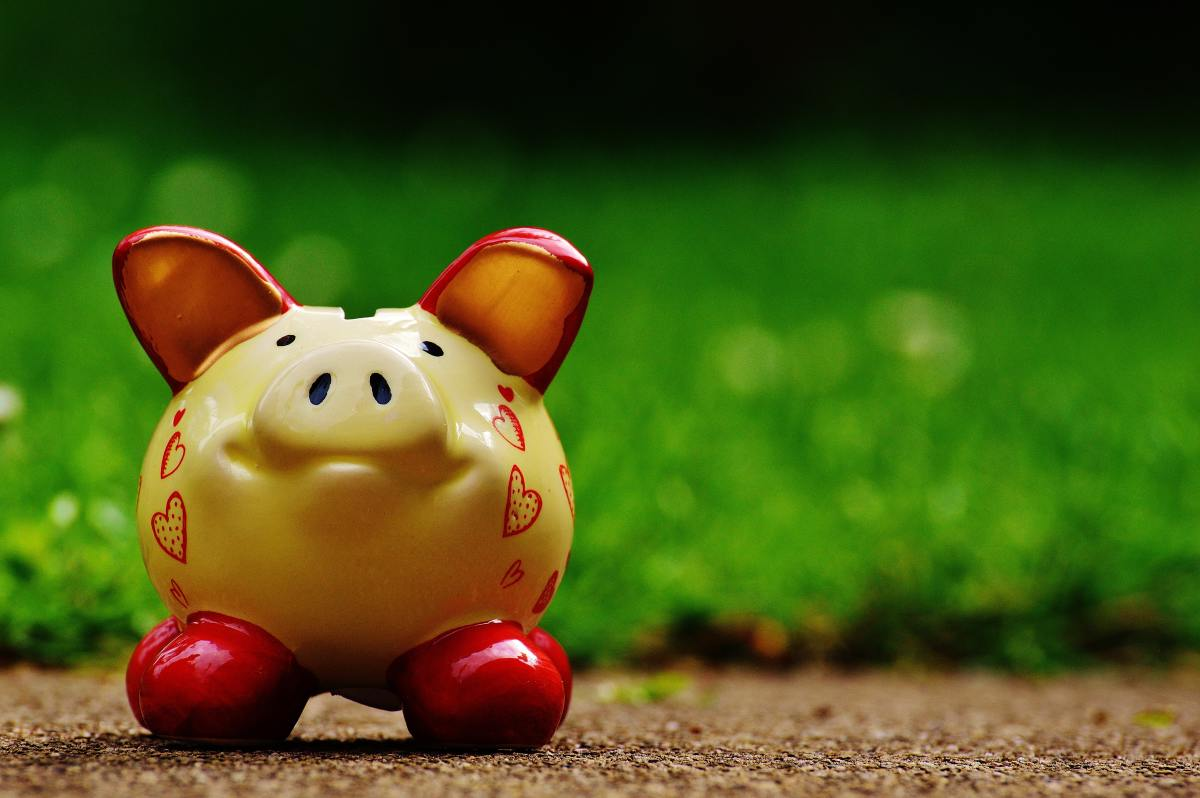 Reducing Outgoing Expenditures to Make Money Go Further