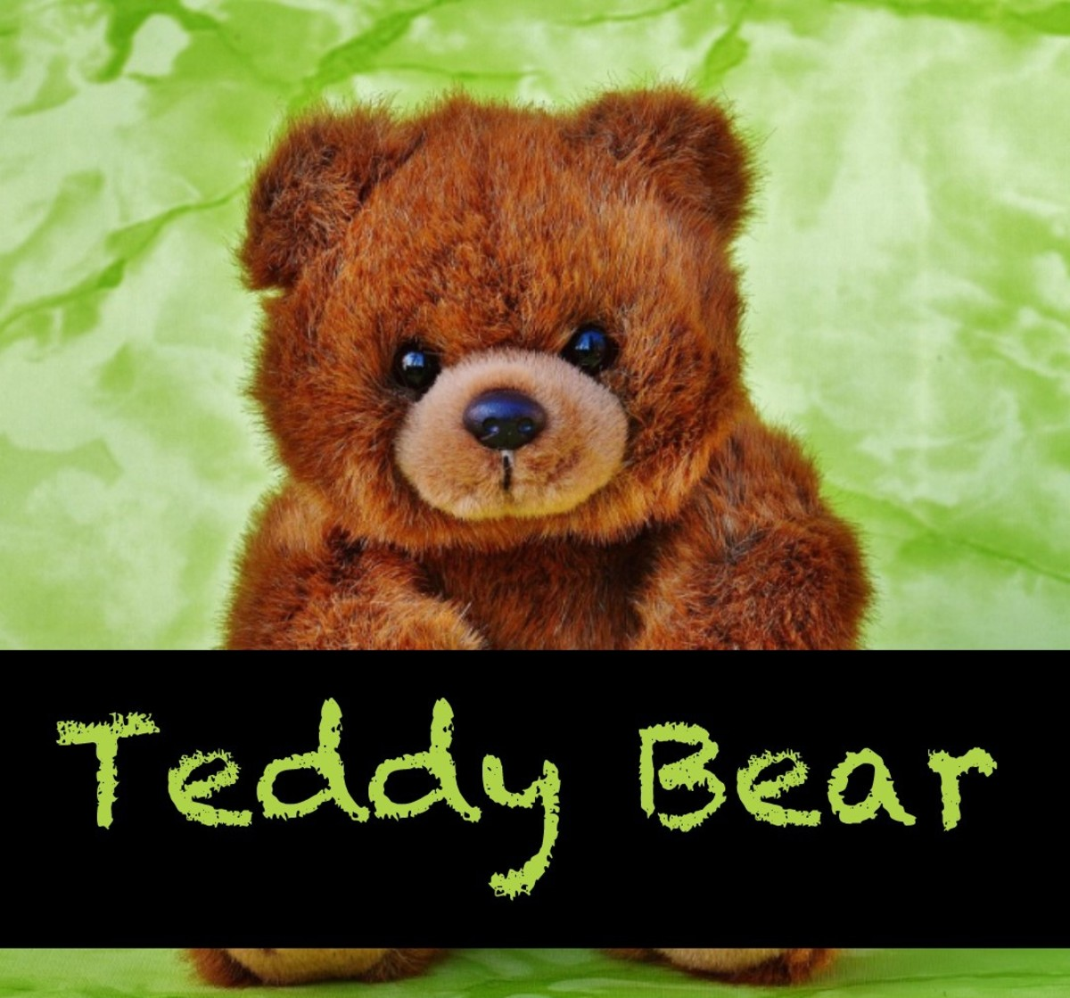 teddy-bear-a-narrative-poem