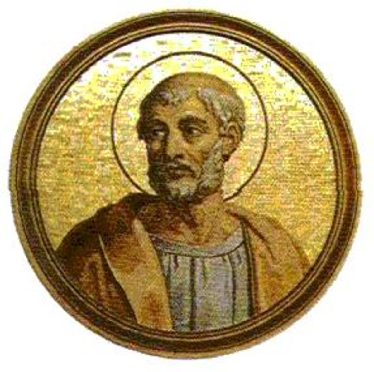 What Is 1st Clement and Who Wrote It?