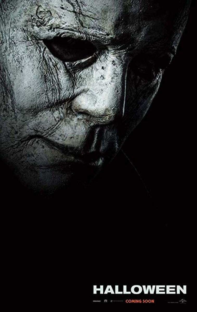 New Review: 'Halloween' (2018)